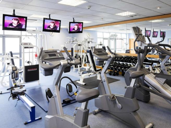 gyms-near-me