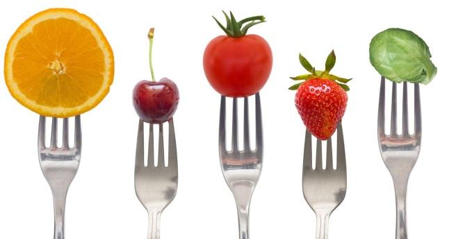 Health-Fitness-Resolution